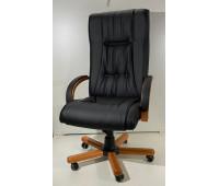Кресло руководителя CH 653