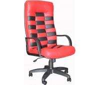 Кресло руководителя Атлант-Комби