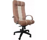 Кресло руководителя Атлант-Комби X