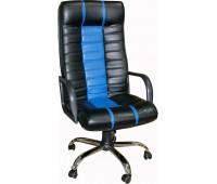 Кресло руководителя Атлант-Комби Z