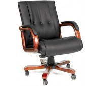 Кресло руководителя CH 653 M