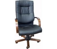 Кресло руководителя Билл-Лагуна