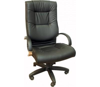 Кресло руководителя Билл X