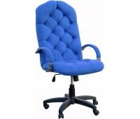 Кресло руководителя Чарльз Х
