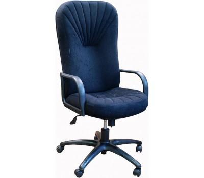 Кресло руководителя Дамский Каприз