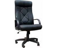 Кресло руководителя Феникс