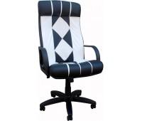 Кресло руководителя Феникс-Комби