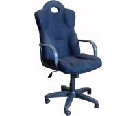 Кресло руководителя Формула