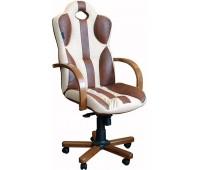Кресло руководителя Формула-Комби-Лагуна
