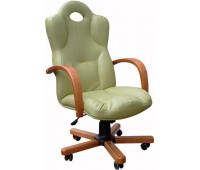 Кресло руководителя Формула-Лагуна