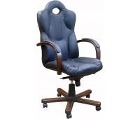 Кресло руководителя Формула-Лагуна МП