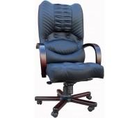 Кресло руководителя Галактика-Лагуна