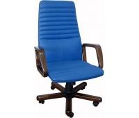 Кресло руководителя Галакси EX