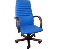 Кресло руководителя Галакси-Лагуна