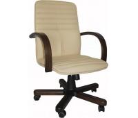 Кресло руководителя Галакси-Лагуна М