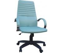Кресло руководителя Галакси X