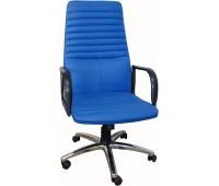 Кресло руководителя Галакси Z