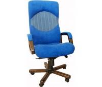 Кресло руководителя Гермес-Комби EX МП