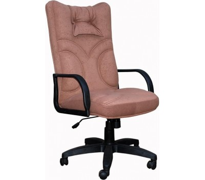 Кресло руководителя Грация