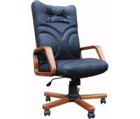 Кресло руководителя Грация ЕХ