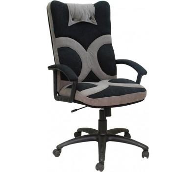 Кресло руководителя Грация-Комби МП