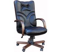 Кресло руководителя Грация-Лагуна