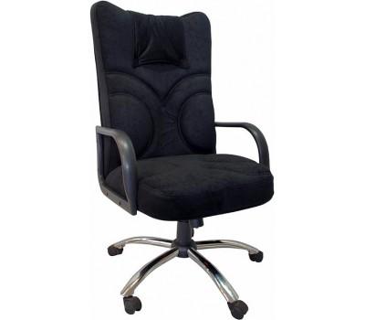 Кресло руководителя Грация Z