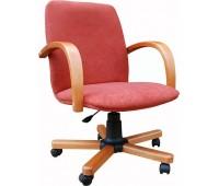 Кресло руководителя К-01-Лагуна
