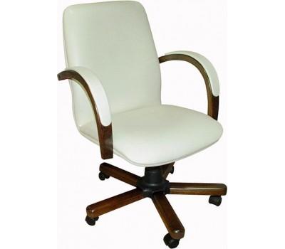 Кресло руководителя К-01-Лагуна МП
