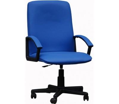 Кресло руководителя К-01 МП