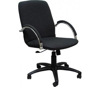 Кресло руководителя К-01 Х