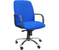 Кресло руководителя К-01 Z