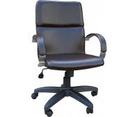 Кресло руководителя Кент Х