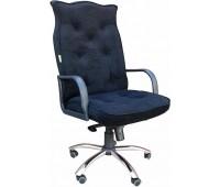Кресло руководителя Корона Z