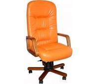 Кресло руководителя Лидер EX