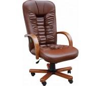 Кресло руководителя Махаон-Лагуна
