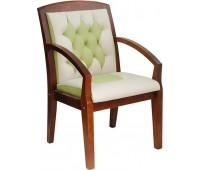 Кресло Мальта-Комби