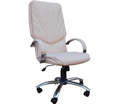Кресло руководителя Надежда Хром