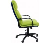 Кресло руководителя Надир-Комби