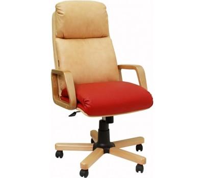 Кресло руководителя Надир-Комби ЕХ