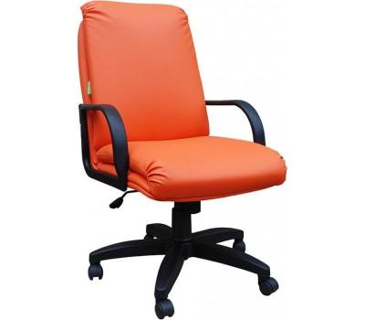 Кресло руководителя Надир М