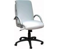 Кресло руководителя Надир М Х