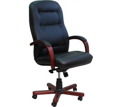Кресло руководителя Ника-Лагуна МП