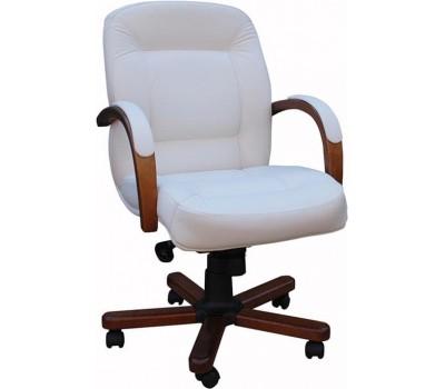 Кресло руководителя Ника-Лагуна М МП