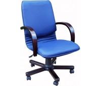Кресло руководителя Нова-Лагуна М