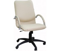 Кресло руководителя Нова М X