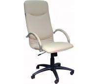 Кресло руководителя Нова X