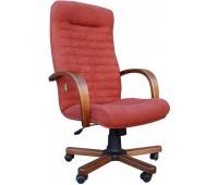Кресло руководителя Орион-Лагуна