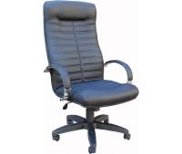 Кресло руководителя Орион Х