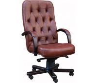 Кресло руководителя Премьер-Лагуна МП